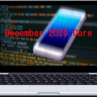 2020年12月Googleコアアルゴリズムアップデート