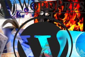 """<span class=""""title"""">【 完全図解 】WordPressでバックアップを取る方法</span>"""